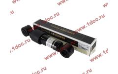 Амортизатор кабины поперечный CREATEK H2/H3 фото Севастополь
