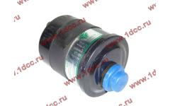 Бачок ГУРа металлический H2/H3 фото Севастополь