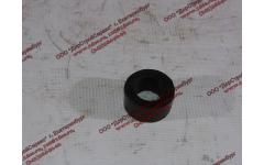 Втулка амортизатора основного верхняя малая H фото Севастополь
