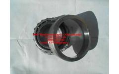 Подшипник 3007910 промежуточного вала КПП ZF 5S-150GP H2/H3