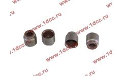 Колпачок маслосъемный ДВС YC6108/YC6B125 фото Севастополь