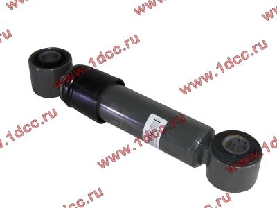 Амортизатор кабины поперечный H2/H3 HOWO (ХОВО) AZ1642440021 фото 1 Севастополь