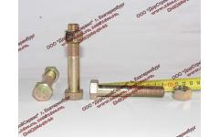 Болт M16х1,5х90 крепления амортизатора нижний H фото Севастополь