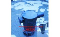 Глушитель CDM 855 фото Севастополь