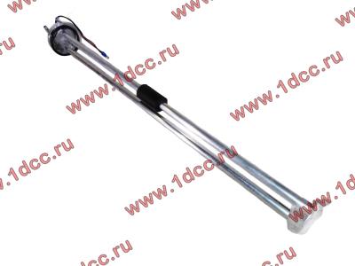 Топливозаборник 380л. с датч. уровня топлива L=680 H2/H3 HOWO (ХОВО) WG9112550129 фото 1 Севастополь