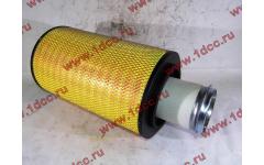 Фильтр воздушный KW2337 фото Севастополь