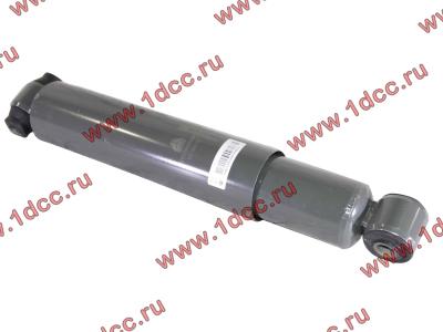 Амортизатор первой оси 6х4, 8х4 H2/H3/SH HOWO (ХОВО) WG9114680004 фото 1 Севастополь