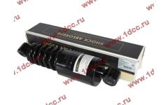 Амортизатор кабины передний H2/H3 CREATEK фото Севастополь