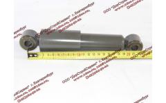 Амортизатор кабины тягача передний (маленький) H2/H3 фото Севастополь