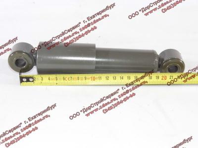 Амортизатор кабины тягача передний (маленький) H2/H3 HOWO (ХОВО) AZ1642430091 фото 1 Севастополь