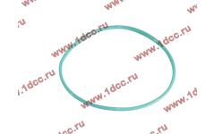 Кольцо уплотнительное гильзы цилиндра DF