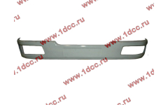 Бампер C белый верхний фото Севастополь