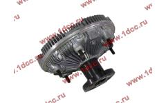 Гидромуфта L345.20 (4 отверстия) C фото Севастополь