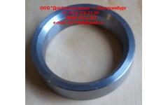 Кольцо задней ступицы металлическое под сальники F/SH F3000 фото Севастополь