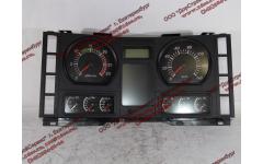 Панель приборов SH F3000 фото Севастополь