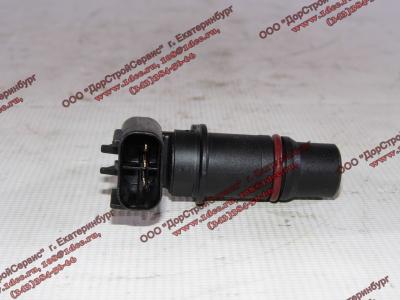 Датчик положения (оборотов) коленвала DF DONG FENG (ДОНГ ФЕНГ) 4921686 для самосвала фото 1 Севастополь