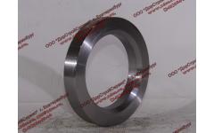 Кольцо металлическое подшипника балансира NS-07 (без проточки) H фото Севастополь