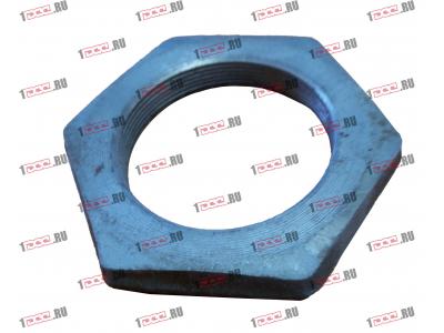 Гайка первичного вала d-45 КПП Fuller RT-11509 КПП (Коробки переключения передач) 8858 фото 1 Севастополь