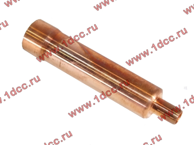 Втулка форсунки H2 HOWO (ХОВО) VG2600040099 фото 1 Севастополь