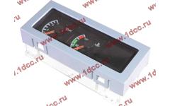 Панель приборов SH фото Севастополь