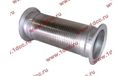 Гофра-труба выхлопная SH F3000 8х4 фото Севастополь