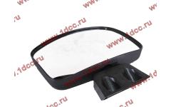 Зеркало бордюрное F для самосвалов фото Севастополь