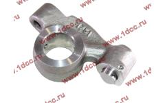 Коромысло выпускного клапана WP10 фото Севастополь