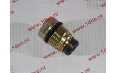 Клапан обратки на рампу SH (1110010015)