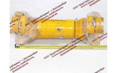 Вал карданный задний XCMG ZL50G фото Севастополь