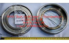 Кольцо задней ступицы металлическое под сальники AC16 H'2011 фото Севастополь