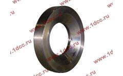 Кольцо передней ступицы металл. под сальники H фото Севастополь