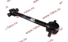 Штанга реактивная прямая ROSTAR H2/H3/SH фото Севастополь