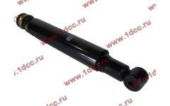 Амортизатор основной F J6 для самосвалов фото Севастополь