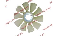 Вентилятор d-620 SH WP12 фото Севастополь