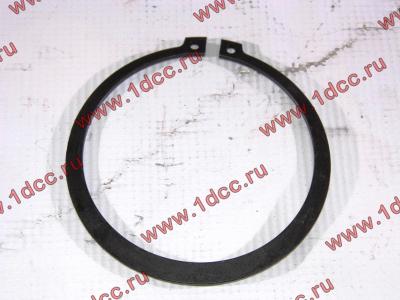Кольцо стопорное на подшипник 6019 H HOWO (ХОВО) 190003933580 фото 1 Севастополь