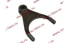 Вилка блокировки МОД F/SH F3000 фото Севастополь