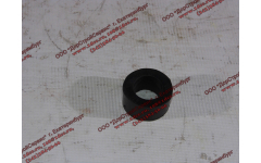 Втулка амортизатора верхняя H фото Севастополь
