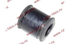Втулка амортизатора нижняя H фото Севастополь