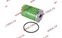 Фильтр топливный (элемент, вкладыш) тонкой очистки CDM855/SH2