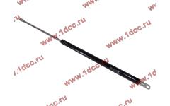 Амортизатор капота SH F3000 фото Севастополь