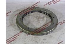 Кольцо маслосъемное задней ступицы H2/H3 фото Севастополь