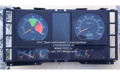 Панель приборов SH (без тахометра и спидометра) фото Севастополь