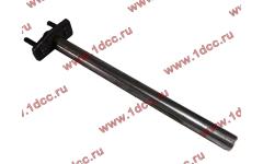 Вал вилки выключения сцепления КПП HW18709 фото Севастополь