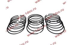 Кольца поршневые YC6M фото Севастополь