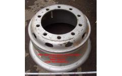 Диск колесный R20х8,5 10 отв. H2/H3/SH фото Севастополь