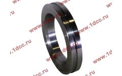 Кольцо металлическое подшипника балансира H фото Севастополь