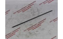 Шпонка вторичного вала длинная КПП HW18709 фото Севастополь