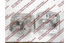 Панель крепления главного тормозного крана SH фото Севастополь