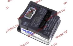 Блок управления электронный под приборной панелью FN для самосвалов фото Севастополь