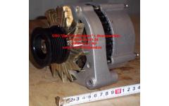 Генератор 28V/36А CDM 855 фото Севастополь